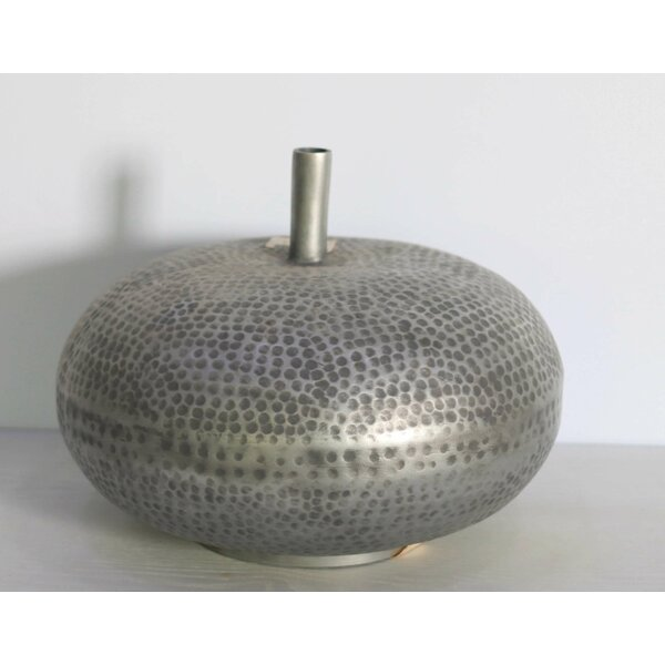 Dawson Bottle Vase by Donny Osmond Home