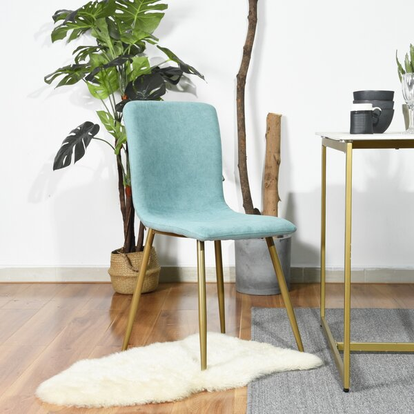 Foundstone Accent Chairs3