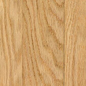 Montana Ridge 5 Engineered Oak Hardwood Flooring in Natural by Welles Hardwood