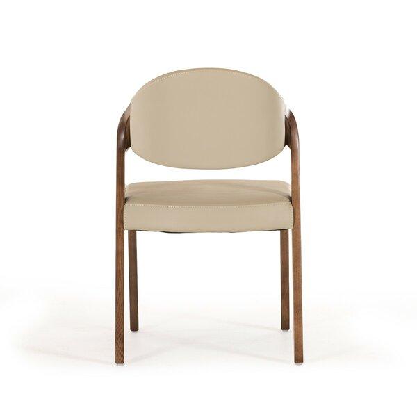 Chesham Side Chair (Set of 2) by Corrigan Studio