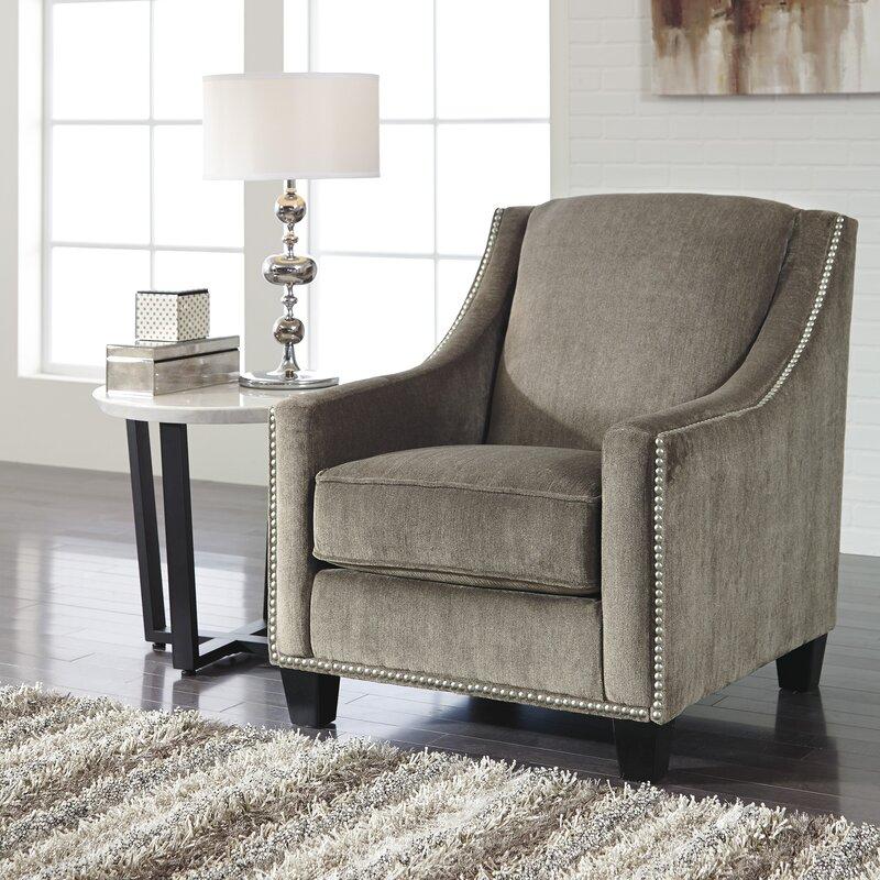 Superb Elegant Armchair