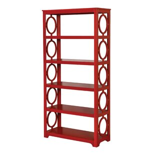 bookcase circle wayfair keyword bookcases hawthorn etagere