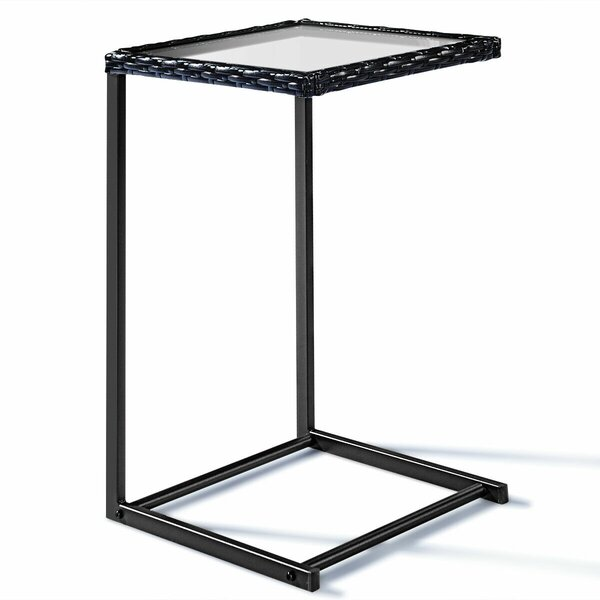 Lavonne Side Table by Wrought Studio