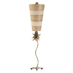 Inexpensive Lucy 29 Table Lamp By Bloomsbury Market