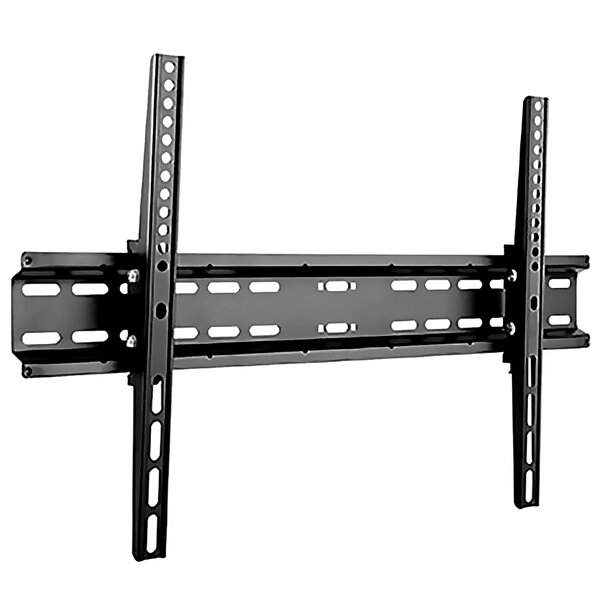 Hudgins TV Wall Mount For Greater Than 50