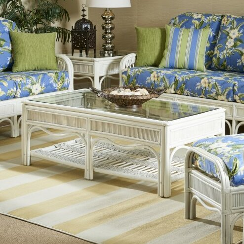 Wittig Coffee Table By Bay Isle Home
