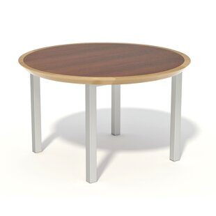 Large Round Conference Table Wayfair - 36 round conference table