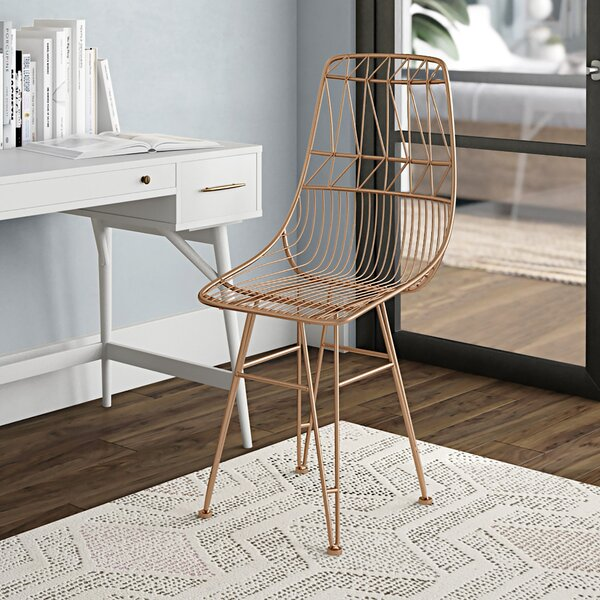Irvine Side Chair By Langley Street™
