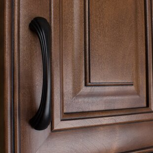 Oil Rubbed Bronze Cabinet U0026 Drawer Pulls Youu0027ll Love