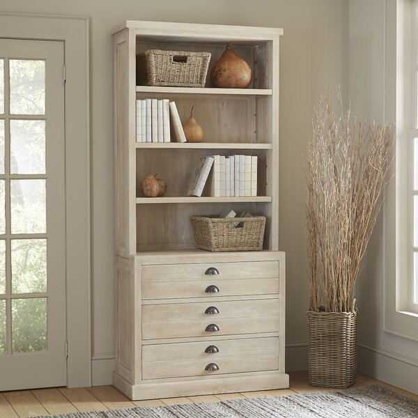 Fitzroy Bookcase by Birch Lane™