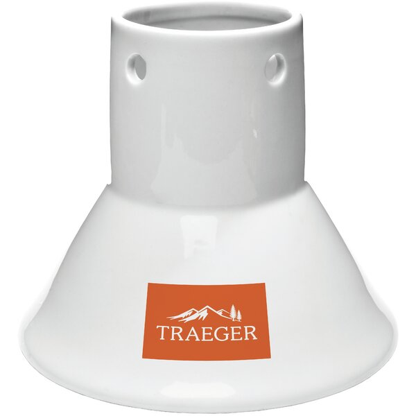 Poultry Steamer by Traeger Wood-Fired Grills