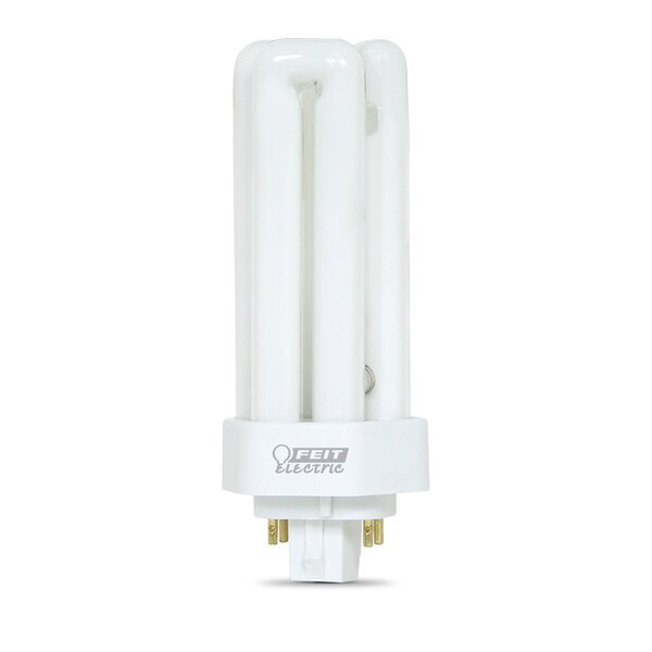 13W (2700K) Fluorescent Light Bulb by FeitElectric