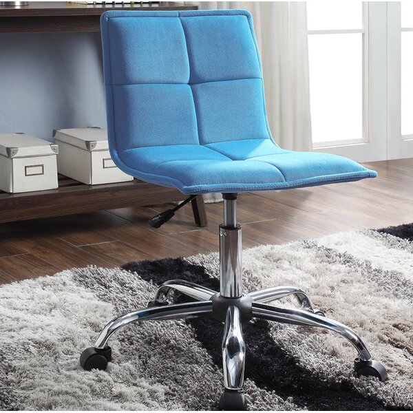 Cates Office Chair by Ebern Designs