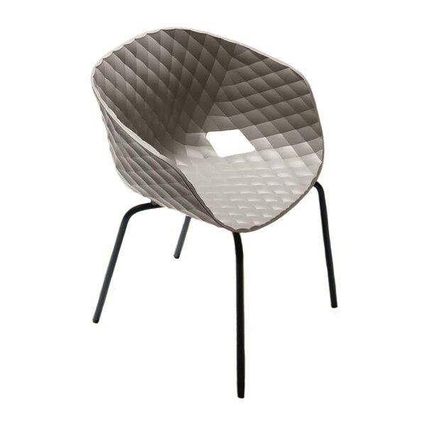 Uni-Ka Side Chair (Set of 4) by Sandler Seating