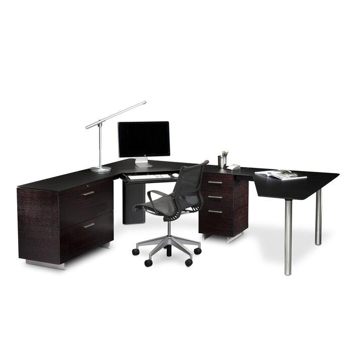 bdi lift desk furniture products jensen york lewis new sequel