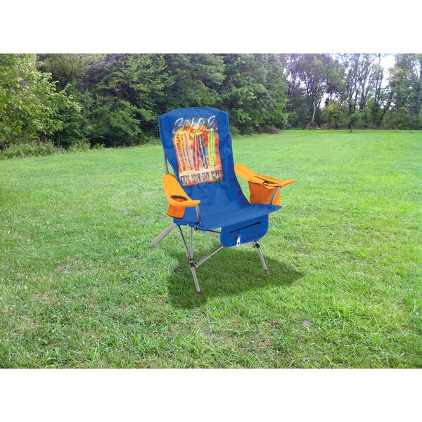 Margaritaville -inchBring Your Own Board-inch Tension Reclining Beach Chair by Rio Brands Rio Brands