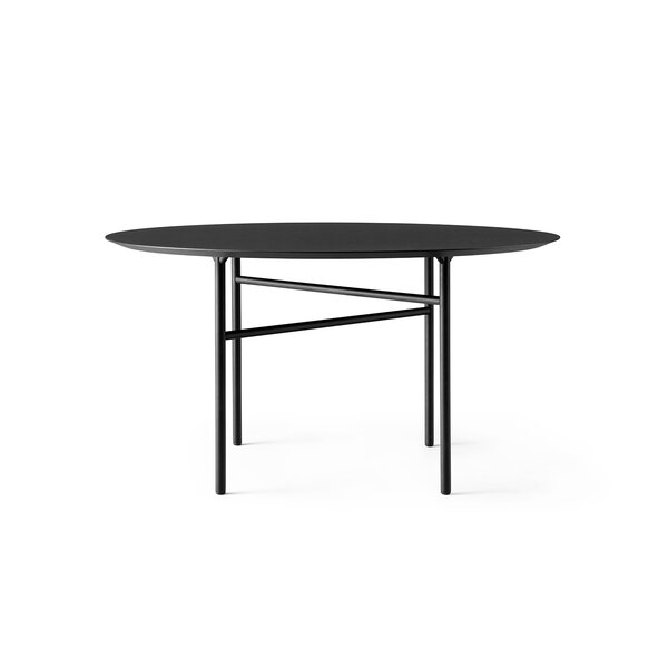 Snaregade Round Dining Table by Menu Menu