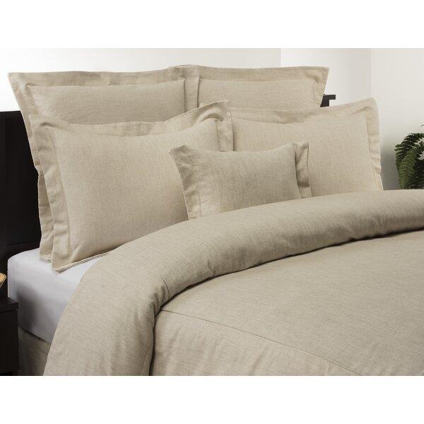 Tesoro Comforter Set