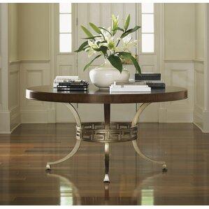 Tower Place Regis Extendable Dining Table by Lexington