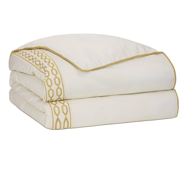 Kipling Single Comforter