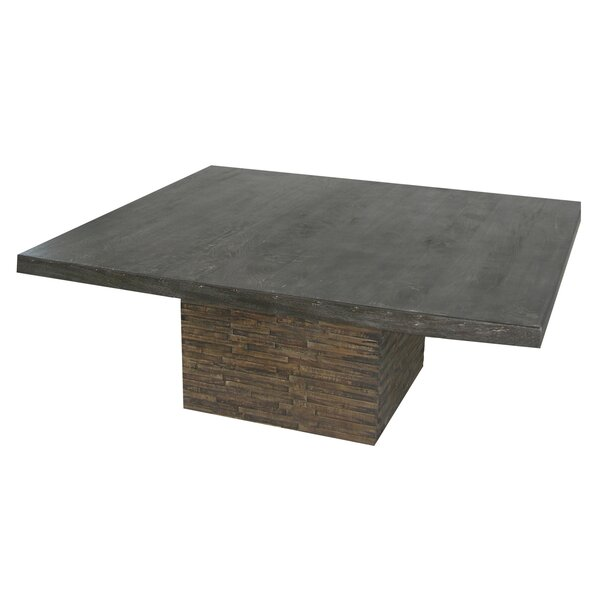 Review Kathi Coffee Table