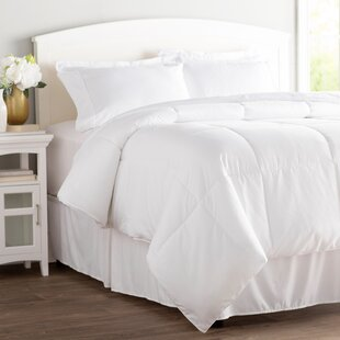 Printed Down Comforters  ea036063b