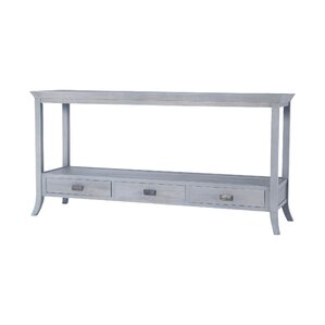 Elisamarie Console Table b..