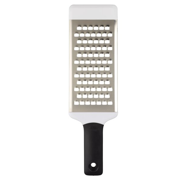Good Grips Coarse Grater by OXO