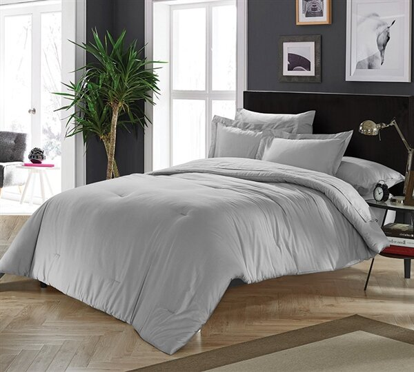 Emmert Comforter by Ebern Designs