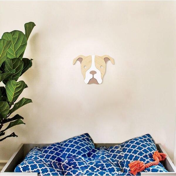 Boxer Dog Decor | Wayfair
