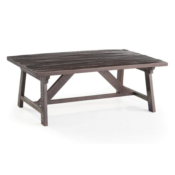 Baldwin Park Coffee Table by Loon Peak