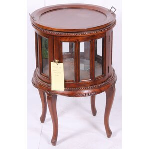 End Table by America'..