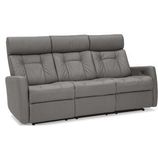 Waverly Power Recliner by Palliser Furniture SKU:DE634564 Description