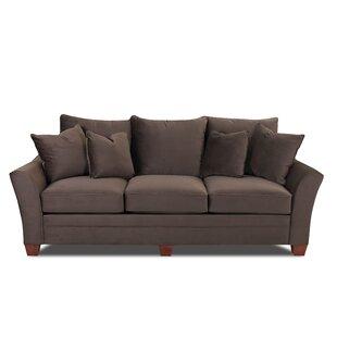 Moffet Sofa