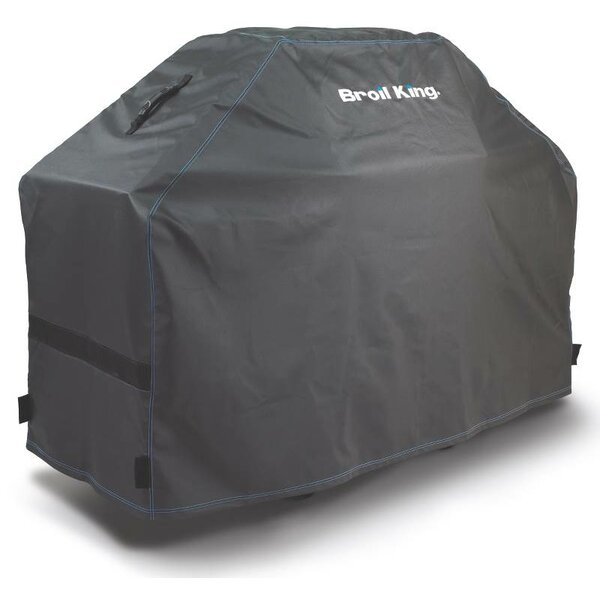 Professional Grill Cover by Onward Mfg Co