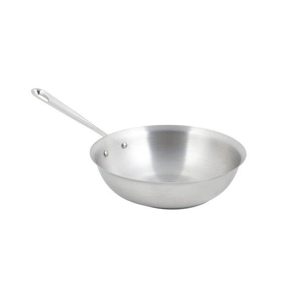 Cucina 10 Frying Pan by Bon Chef