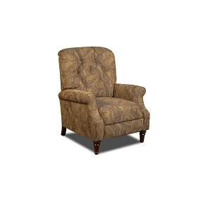 Bradt Manual Recliner By DCOR Design