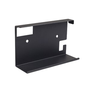 HIDEit Switch and Wall Mount Nintendo Switch Dock HIDEit Mounts