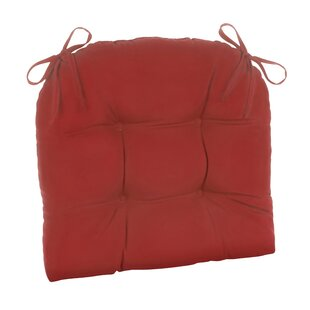 Large Overstuffed Chairs | Wayfair