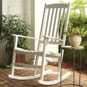 rajesh rocking chair - Cheap Rocking Chairs