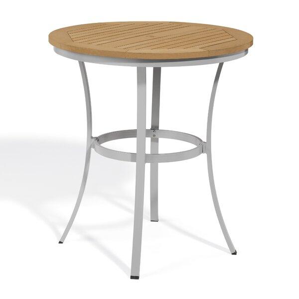 Maclin Bar Table by Latitude Run