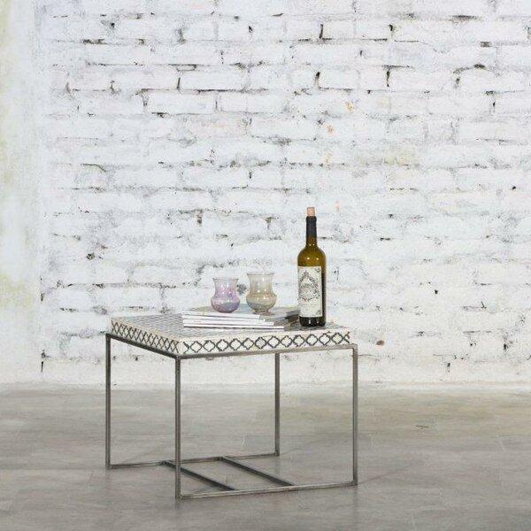 Starrett End Table by Brayden Studio
