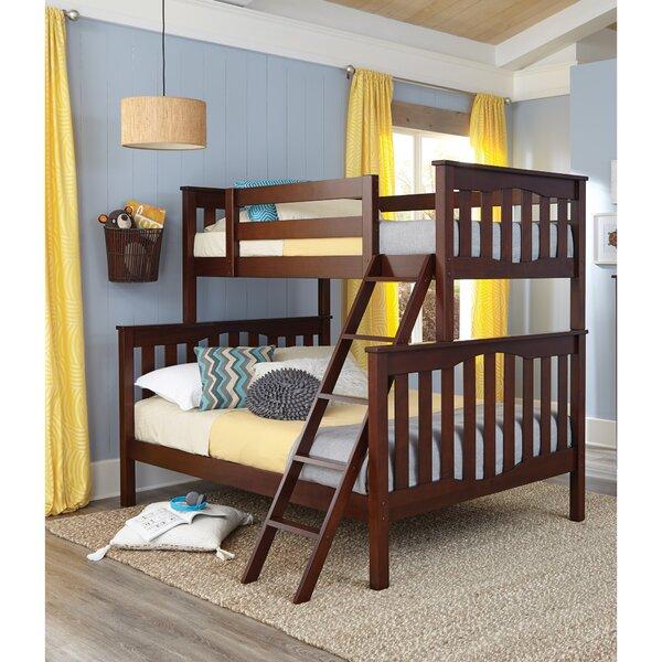 Seneca Twin Over Full Bunk Bed By Epoch Design Comparison
