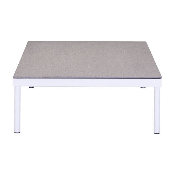 Way Wick Coffee Table by Latitude Run
