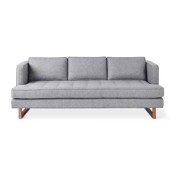 Best Design Aubrey Sofa by Gus* Modern by Gus* Modern
