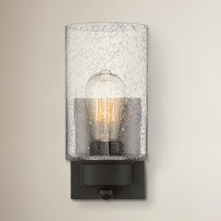 indoor wall sconces. Wall Sconce. Sconces Sconce M Indoor
