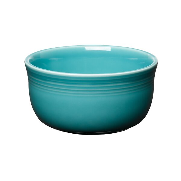 28 Oz. Soup Bowl by Fiesta