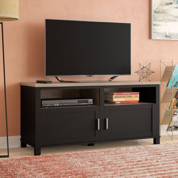 Callowhill TV Stand for TVs up to 58 by Mercury Row