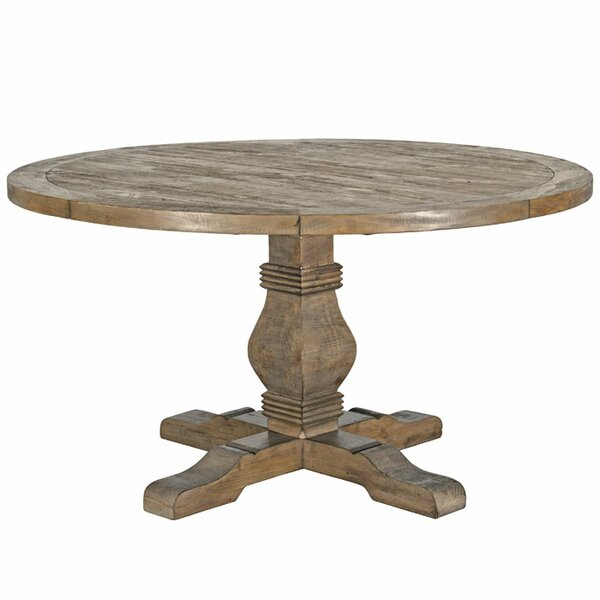 square dining table for 8-10