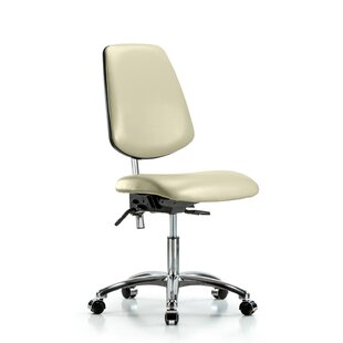 Evie Task Chair